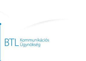 BTL Kommunikációs